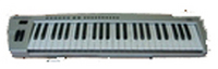 MIDITECH studio-2 49键MIDI键盘