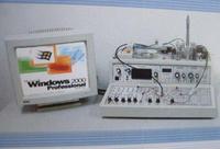 浙江大学CSY10/CSY10A/CSY10B型传感器实验仪