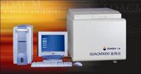 SDACM3000量热仪