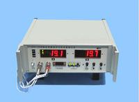 SWK-2型數顯PID溫度測量控制儀