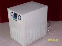 冷却循环水机(冷水机)CW-30