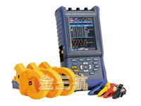 3197電能質量分析儀