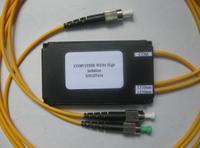 高隔离度波分复用器WDM