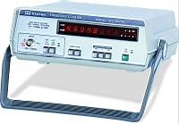 数字频率计 计数器