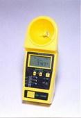 上海恒久 电解电容漏电流测试仪 YD2611D