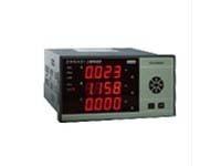 ZW5430三相交流0.5級電壓表