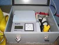 BDI橋梁疲勞監測系統