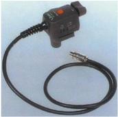 利拍ZC-9PRO 镜头控制器