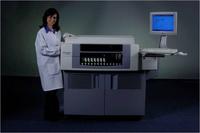 ARCHITECT i1000 全自动免疫发光分析系统