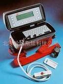 AP4植物氣孔計,作物氣孔計,植物葉片測量儀