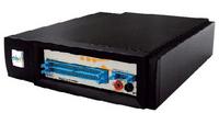 英國ABI-6400電路板故障檢測儀