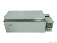 电热恒温水箱HW系列