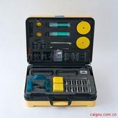 萊博士科學實驗箱-光學實驗箱