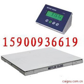 3吨高度可调地磅,3吨超低台面小地磅,3吨复合型小地磅