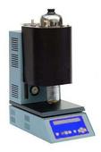 自动微量残碳测定器 GB/T17144