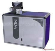 杜馬斯燃燒法快速定氮儀--VELP NDA701