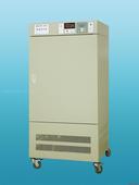 霉菌培养箱MJP-250/生化培养箱