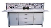 SXK-745C 电工、电子、电拖(带直流电机)技能实训与考核实验室成套设备