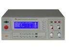 CS9950CG-1  CS9950CG光伏接地阻抗測試儀