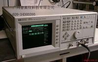 HP5372A 頻率和時間間隔分析儀(調制域分析儀)