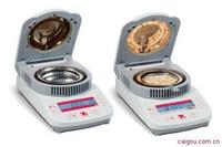 奧豪斯快速水份測定儀MB23/MB25