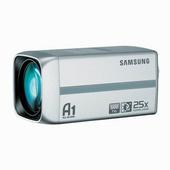 三星监控摄像头SCZ-3250PD