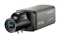 三星监控摄像机SCB-2000P