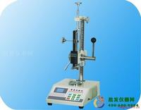 弹簧拉压试验机(带微型打印机)