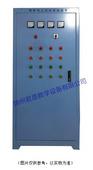 JS-601A型 維修電工實訓考核裝置