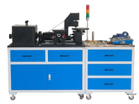 BR-JZT型机械装调技术综合实训装置