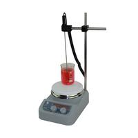 SFM-280T加熱型磁力攪拌器