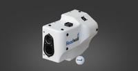 Dual Sensor VNIR/SWIR全波段机载高光谱成像仪