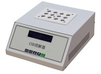 COD消解器/COD快速消解儀/水質COD消解儀器