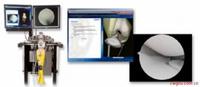 膝关节内窥镜模拟器