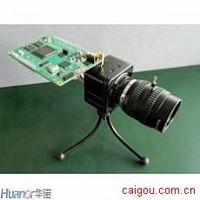 USB3.0工业相机开发套件