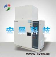 老化箱,高温老化箱,高低温电子老化室