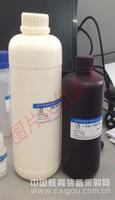 3-溴-6-氯-1H-吲唑885521-34-6