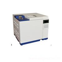 国产气相色谱仪,普瑞气相色谱仪价格,国产气相色谱价格