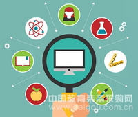 智慧校园系统建设