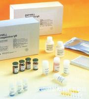 猪白细胞介素15(IL-15)ELISA试剂盒厂家