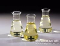 缬草油8008-88-6