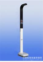 SGT-A 身高体重仪