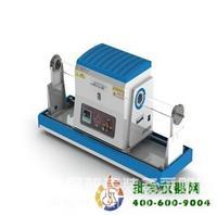 滑轨管式炉MXGH1200-60