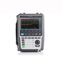 ZPH手持天馈线分析仪