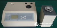 全自動滴點軟化點測定儀 滴熔點測試儀