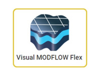 Visual MODFLOW Flex | 三维地下水和污染物运移模拟软件