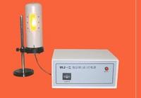高校低压钠汞灯电源 低压汞灯电源 钠汞灯电源
