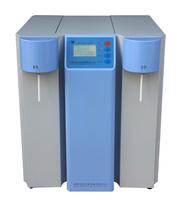 KMB-III无菌型超纯水器