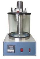 苯酚结晶点测定仪