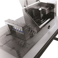 Lumicks超分辨单分子动力分析仪(荧光光镊)